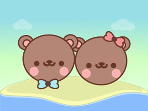Любовь Медведи