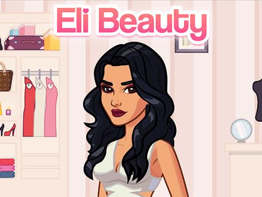 Eli Beauty