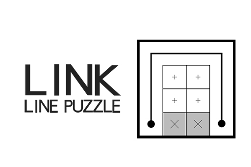 Link Line Puzzle