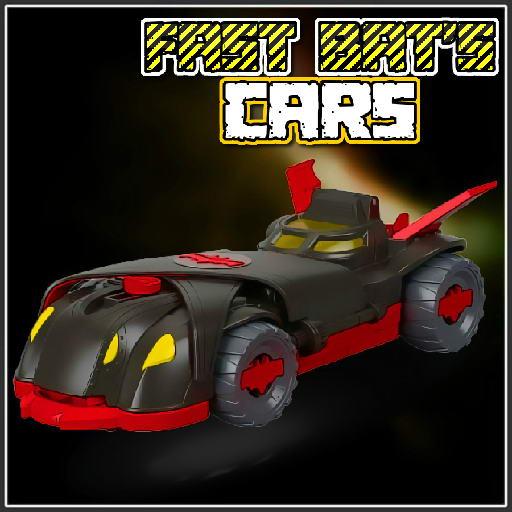 Fast Bat