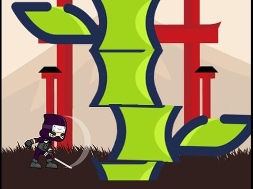 Ninja Cutter