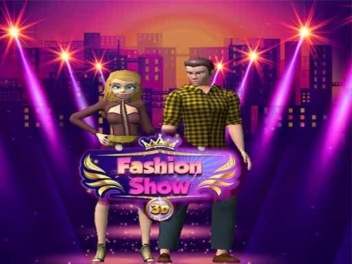 Игры на одевание принцесс – Салон моды для принцесс