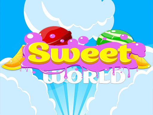 Sweet World HD