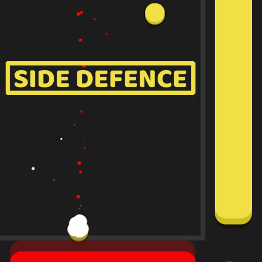 Side Defense