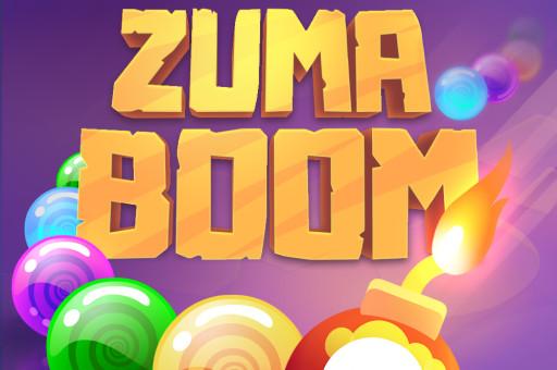 Zuma Boom