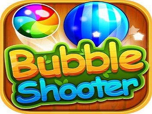 Стрелок пузырь