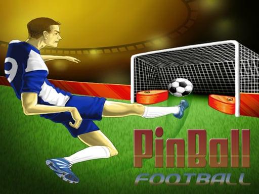 Pinball Football