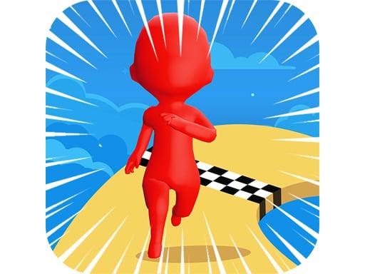 Fun Race 3D - 4D
