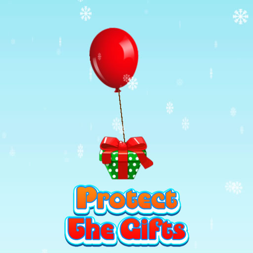 Protect The Gifts