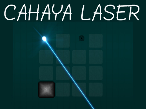 Play Cahaya Laser