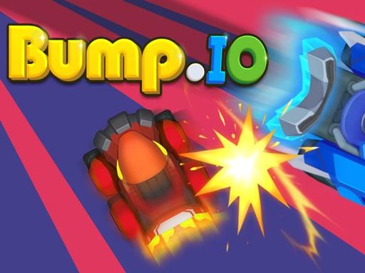 Bump.io Unblocked Games | Frivj