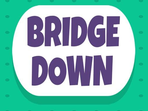 Bridge Down
