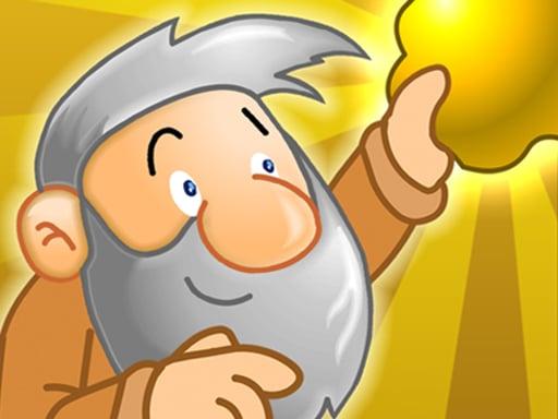 Золотодобытчик века