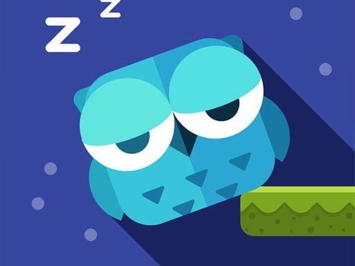 Play Owl Cant Sleep