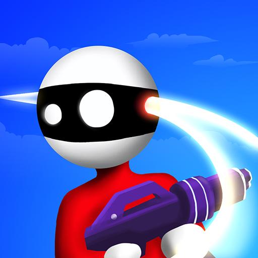 Bullet Bender - MR bollet