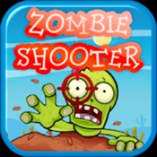 ZombieShooter