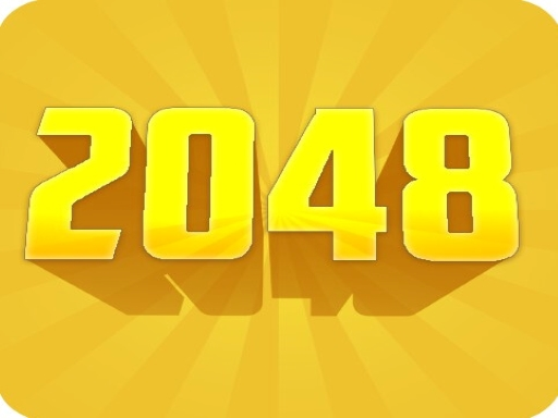 Китайский 2048