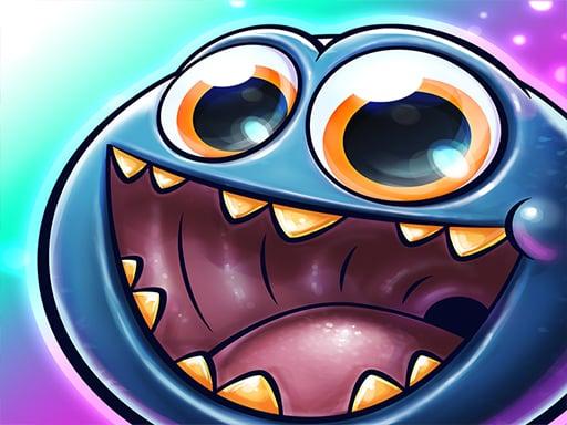 Play Math Kids Monster Math 2: Fun Maths game for Kids