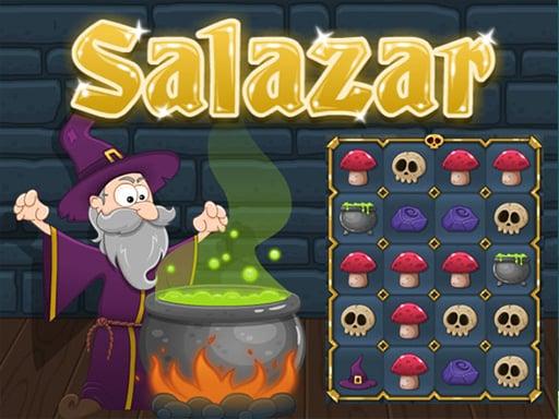 Play Salazar
