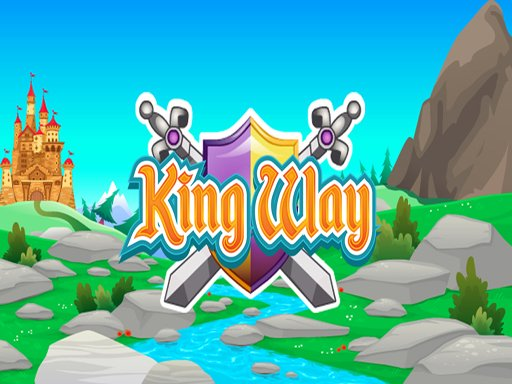 Play King Way Online