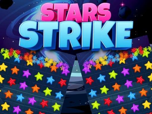 Звездный удар