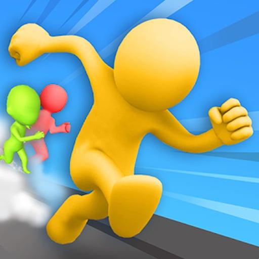 Epic Run Race