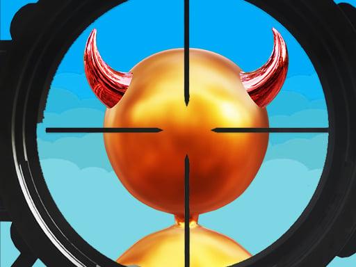 Play Super Sniper