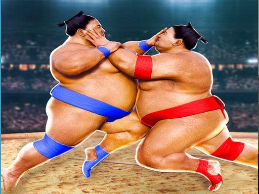 Play Sumo