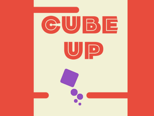 Play Cube Up