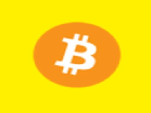 Play Flappy Bitcoin