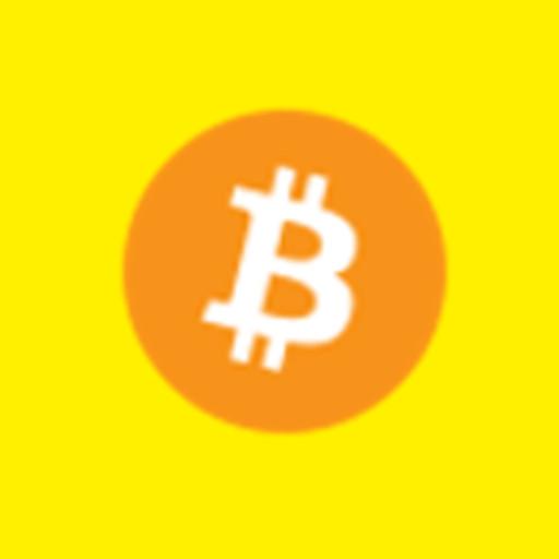 Flappy Bitcoin