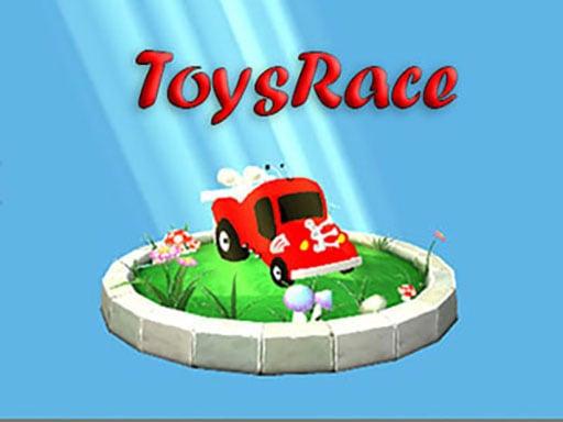 Toysrace - Popular Games - Cool Math Games