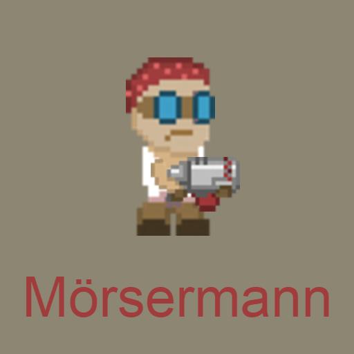 Morsermann