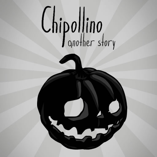 Chipolino Another Day