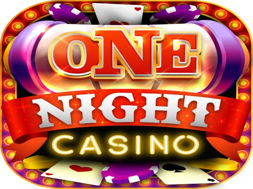 Play free slots Slots, Roulette and casino games