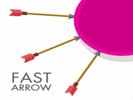 Fast Arrow