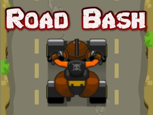 Road Bash