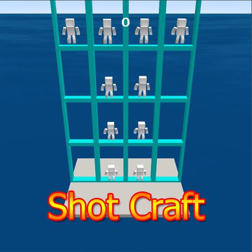 Shot Craft