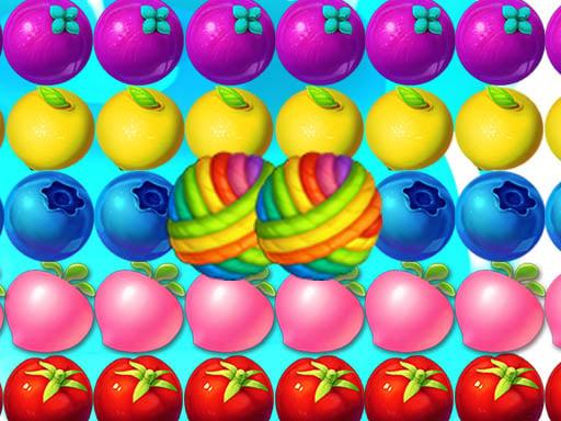 Play Fruit Pop