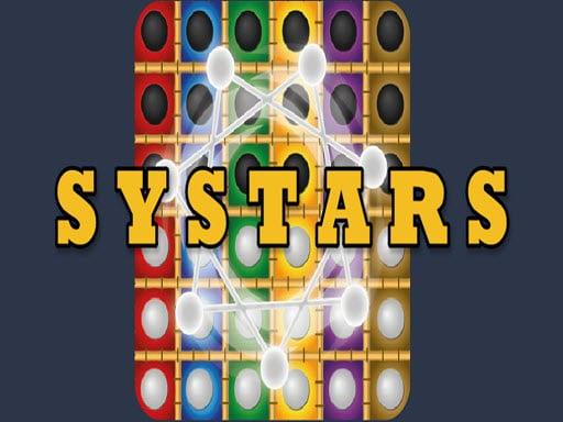 SYStars