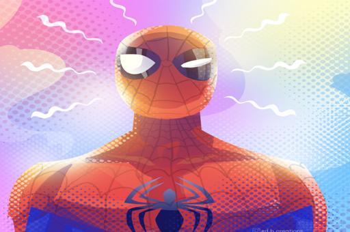 Spider-Man Unlimited Runner adventure - Free Game