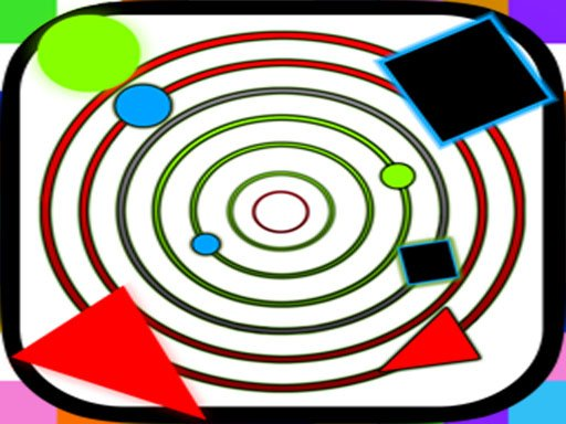 Play Orbital