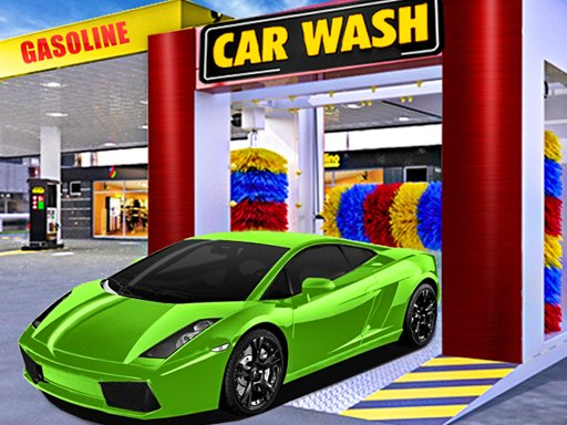 car-wash-amp-gas-station-simulator