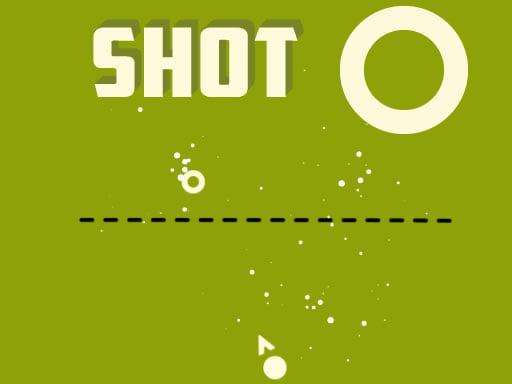 Play Shot  Game