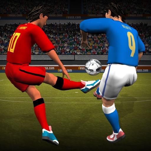 Euro 2020 ( 2021 )