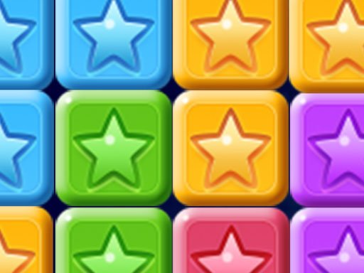 Bomb Star - Popular Games - Cool Math Games