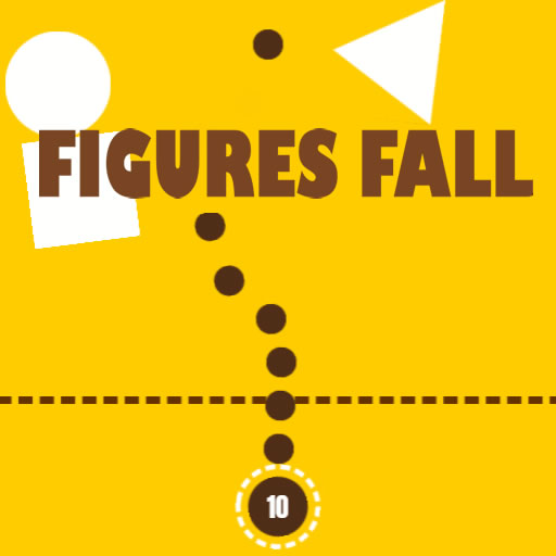 Figures Fall