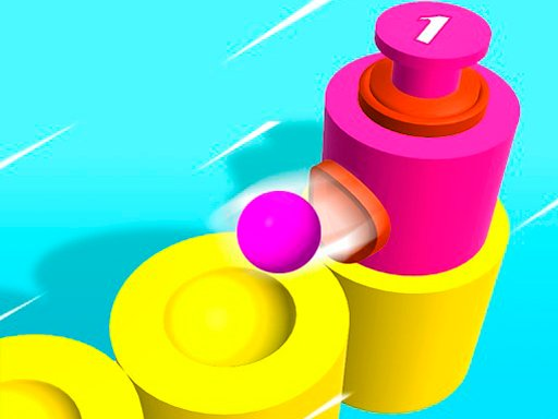 Push Balls - New Games - Cool Math Games