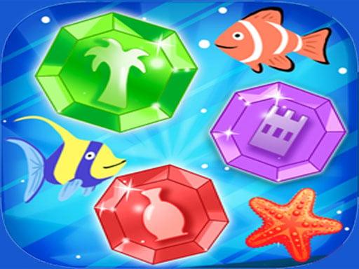 Play Sea