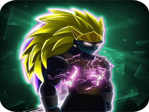 Легенда о супергерое Dragon Shadow